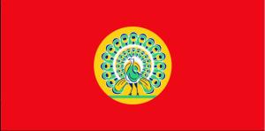 USDP 2