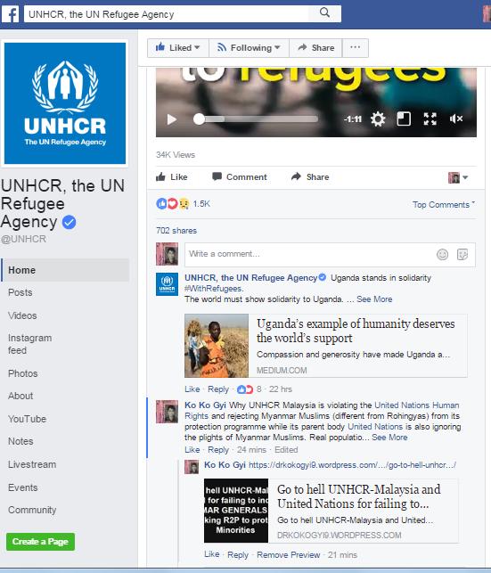 UNHCR3