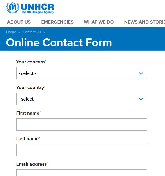 UNHCR1